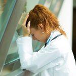 Скрытая сторона врачебной профессии