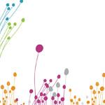 Новая рубрика блога: Ваши вопросы